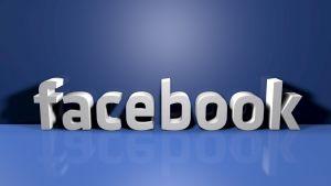 Facebook-jpg